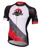 Pro team Rocky Mountain Radfahren Jersey Atmungs Ropa Ciclismo 100% Polyester Billig-Kleidung-China Mit Coolmax Gel Pad Shorts