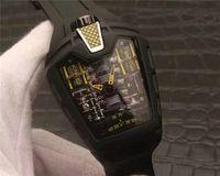 Wholesale Q8 Battery - Luxury watches men's brand watch waterproof Male Clock men Quartz Military Watches Fashion mens sports wristwatches Q8 relogio masculino