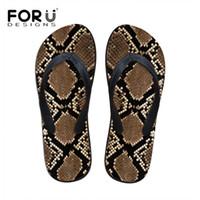 Wholesale Leopard Blue Black Sandal - Wholesale-2016 New summer animal zebra tiger skin flip flops casual sexy leopard printing beach slippers men male sandals playa trolling