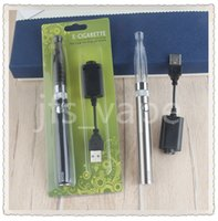 Vape EVOD H2 réservoir vaporzier démarreur kits vape stylo ego evod h2 Blister Kit Ecig China Direct