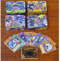 Wholesale Duel Disk Academy - YUGIOH BATTLE DISK Yugioh ACADEMY ARM DUEL Card Seal Description The best gift YUGIOH cosplay card game gift