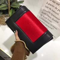 Wholesale Horse Hair Leather Handbags - 2017new horse hair bag Brand Name Fashion realy leather handbags women famous brands designers tote shoulder bags with dust bag