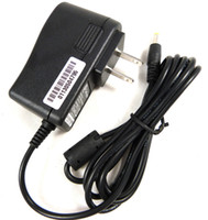 Wholesale Sanei Tablet Charger - Wholesale- DELIPPO 5V 2A DC 2.5*7.0mm tablet power charger For sanei n90,n10,a90,a10 tablet power supply 10w