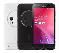 Wholesale Intel Store - ASUS Zenfone Zoom ZX551ML 4G Android5.0 Smartphone 5.5inch Intel Atom Z3580 Quad Core 4GB RAM 128GB ROM 13.0MP