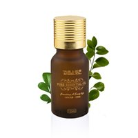 Wholesale Cypress Essential Oil ml Fragrance Balance The Pure Plant unilateral Oil Secretion Shrink Pores L038