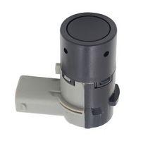 Wholesale bmw sensor pdc for sale - Group buy 66206989068 Front Rear car Parking Sensor PDC For BMW E39 E53 E60 E61 E64 E65 E83 R50 R52 R53