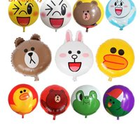 Wholesale Long Balloon Big - Wholesale personality authentic small prince long balloon thicker magic balloon small prince balloon blending 200