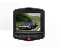 Wholesale Full Auto Cars - 10PCS New mini auto car dvr camera dvrs full hd 1080p parking recorder video registrator camcorder night vision black box dash cam