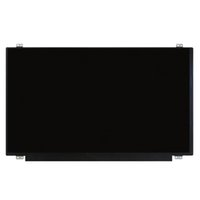 Новый LP156WF4 SPL1 Laptop Screen Display 1920 * 1080 eDP