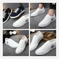 Credible Conver Chuck Tay Lor Schuhe Für Männer Frauen Sneakers Run Sport Casual Low High Top Klassische Skateboarding Canvas Billig