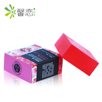 Wholesale Manufacturer Bamboo - Bamboo charcoal soap tea tree soap lavender combination of skin - made hand - made soap custom manufacturers