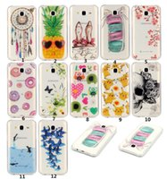 Wholesale Pilkachu Cover For Samsung Galaxy S5 S6 S6 Edge S7 S7 Edge J5 J7 Grand Prime G530 TPU IMD Soft Clear Gel Rubber Silicone Cellphone Case