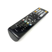Wholesale audio av receiver - Wholesale- NEW Remote control For ONKYO RC-834M RC-836M RC-799M TX-NR414 TX-NR515 TX-NR717 AV Receiver Fernbedienung