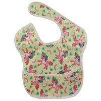 Wholesale baby bandana clothes for sale - Group buy Baby Bibs Waterproof Bandana Baby Girls boys Bibs Burp Cloths Baby Clothing Product Towel Bandanas