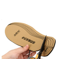 Wholesale Electric Foot Warmer Pads - Wholesale- 3.7V 3800MAh Electric Heating Insole Warming Shoe Pad With Smart Li-ion Battery 8 Hours Rapid Winter Feet Care For Women And Men