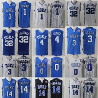 44c196c54e9 Cheap Jerseys Online : RSS Product Feed :: Ohio State Buckeyes #97 Joey  Bosa Red USA Flag College Jersey · Duke Blue Devils ...