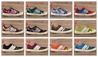Wholesale Summer Breathable Jelly Shoes - The new 2016 quick-drying wading shoes lovers with men and women shoes beach wade jelly 17 kinds of colour 36-44 yards