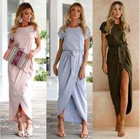Wholesale Sexy Original Dress - 2017 new fashion star style, original design limited edition, designed for the European big yards   sexy fashion OSMY-01
