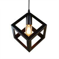 Living Room Quartet cheap living room pendant lights square | free shipping living