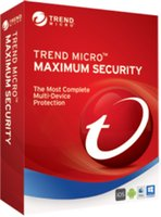 Wholesale Computer Delivery - Trend Micro Titanium Maximum Security 11 2018 2017 3Year 3PC Fast Delivery Best to Protect Your Computer