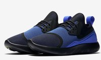 Wholesale Top Driving Shoes Men - LunarCharge Premium LE Training Sneakers,Men Trainer Sneaker,Running Shoes,Sports Shoes,High quality Driving Shoes,top men Climbing shoes