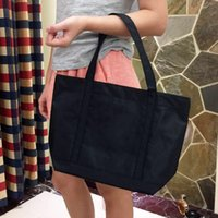 Wholesale Black Sequin Clutch Bag - women famous brand black sequin shoulder bag luxury handbag casual clutch bag designer tote shopping beach purse boutique VIP gift wholesale