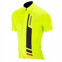 Wholesale Cycling Clothing Women Sale - Hot Sale! Tour de france Cycling Jerseys Pro Ropa Ciclismo rock racing Cycling Clothing Quick-Dry short sleeve Shirt Bike Clothes B1806