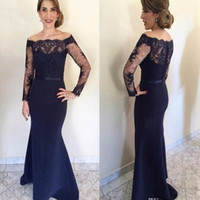 Cheap Godmother Bride Dresses Free Shipping Godmother Bride