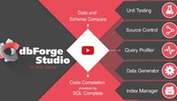 Enterprise sql server windows - Devart dbForge Studio for SQL Server Enterprise Enterprise Edition full