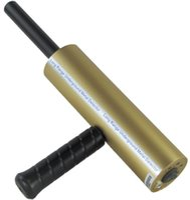 Wholesale gold silver metal detectors resale online - Professional Gold Detector Long Deep Range Underground Metal Detector AKS high sensitivity Gold Silver Diamond detecto