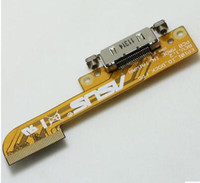 Wholesale Asus Power Connector - 1pc EP101_IO_DOCK_FPC flat cable power connector port for Asus TF101 EP101