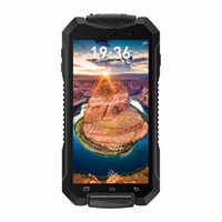 Wholesale smartphone for sale – best A1 Smartphone IP67 Waterproof Mobile Phone Android MTK6580M Quad core GHz GB RAM GB ROM Dual Camera Mobilephone Hot Sale