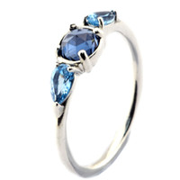 Wholesale Bead Ring Patterns - 2016 Patterns Of Frost Ring 100% 925 Sterling Silver Bead Fit Pandora Ring Fashion Jewelry DIY Charm Brand