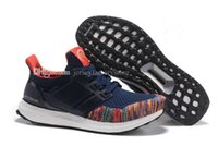 Wholesale Chinese Canvas Sneakers - Hot Cheap CHINESE NEW YEAR Originals low Ultra Boost Men trainers shoes Athletic Sneakers Women,Running Shoes For Man Sports Boys Shoe 36-44