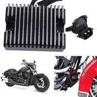 Wholesale Voltage Regulator Rectifier For Harley XL883 C N SPORTSTER XL A H1108 M005