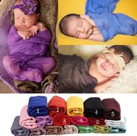 babydecke aden anais großhandel-18 farben wählen frei Neugeborenen Aden Anais Swaddle decken Baby Baumwolle Musselin BathTowel Bambus Anais Decken Badetuch Badetuch requisiten