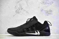 Wholesale E Sp - 2017 New Air 10d Zoom Running Shoes Zoom Vaporfly 4% Fly SP Breaking 2 Brand Sneaker Men Sport Shoe Light Energy Boot Size 40-45
