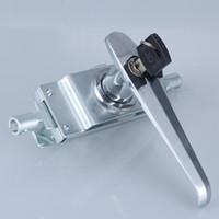 Wholesale Industrial Door Handles Online   Handle Connecting Rod Lock  Distribution Cabinet Door Switchgear Door Knob