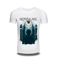 Wholesale cook t shirts - Camping T-Shirts T-Shirt Mans Breaking Bad T Shirt Men's Walter White Cook Tops Heisenberg Men Tops Tees 2017 Summer New cheap Clothing fre