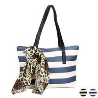 Wholesale Handbags Wholesale Celebrity - Wholesale-Super Deal 2016 Celebrity brand Women Handbag Tote Shoulder Bags Women HandBag Bags female bag women messenger bags HYM15&08