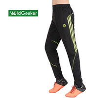 Wholesale Wholesale Riding Pant - Wholesale- Wildgeeker Men's Pants 2017 New Riding Exercises Pant Teenage Trousers Male Casual Mid Straight Student Men's Sportswear Pants