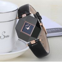 WEIQIN New Design Moda Relógios Mulher Quartz Watch Top Brand Dress Ladies