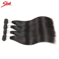 Wholesale sleek hair extensions wholesale buy cheap sleek hair straight sleek hair extensions wholesale sleek hair peruvian indian malaysian mongolian cambodian brazilian straight hair pmusecretfo Gallery