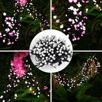 Wholesale Patio Market - 3M LED String Lights 400 LEDs Waterproof Fairy Lights with 8 Lighting Modes for Bedroom Garden Party Patio Bistro Market Cafe