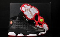 Wholesale Blue Box Delivery - Mens Basketball Shoes Designer Fashion Retro 13s XIII Sneakers For Adult With Box Fast Delivery Full Size