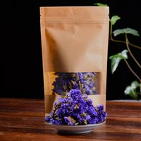Flower Tea orgainc food - Wild Forget me not Dried Flower Tea g Orgainc food for anti wrinkle beauty freckle maculae ht