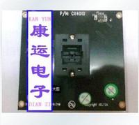 Wholesale Hyundai S - cx 4010   16 lq 50 s 14040 - b socket programmer ic test seat adapter