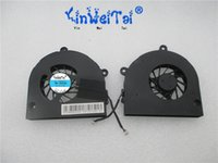Wholesale Acer 5741 - NEW ADDA AB7905MX-EB3 NEW70 LAPTOP CPU FAN FOR ACER ASPIRE 5551 5551G 5552G 5252 5740G 5741 5742 FAN Gateway NV53 FAN