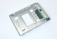 sas sabit diskler toptan satış-HP 654540-001 2.5
