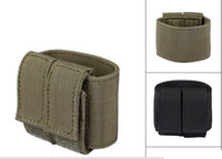 Wholesale Fast Shoot - Universal Quick Easy CCW Concealed Carry Holder Fast Belt Pouch Holster for Pistol shot Gun